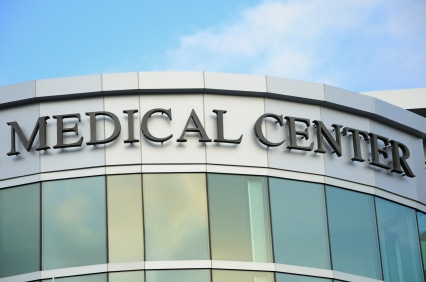 Wellness centers in anti aging